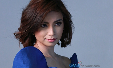 glaiza and rhian relationship counseling