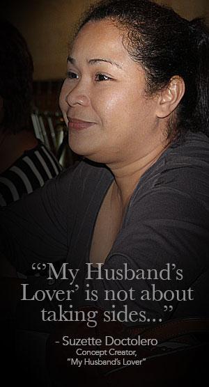 depensa_ng_mga_fans__hindi_bastos_ang____my_husband___s_lover