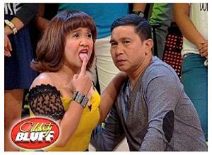 eugene domingo and jose manalo dating