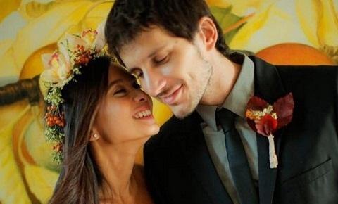 15 celebrity couples proves love is diverse