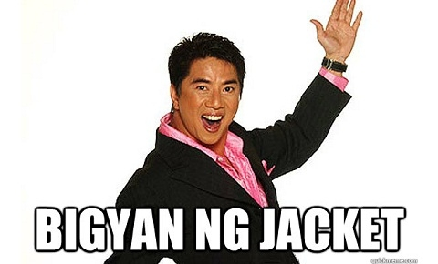 _bigyan_ng_jacket__memes_flood_social_media__bigyan_ng_jacket__memes_flood_social_media__1427011239.jpg