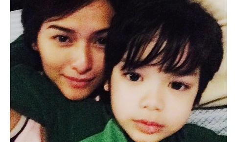 the_mother-son_tandem_we_can_t_get_over__jennylyn_and_jazz_the_mother-son_tandem_we_can_t_get_over__jennylyn_and_jazz_1429771576.jpg