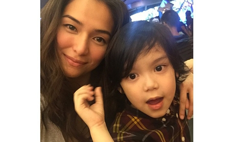 the_mother-son_tandem_we_can_t_get_over__jennylyn_and_jazz_the_mother-son_tandem_we_can_t_get_over__jennylyn_and_jazz_1429771867.jpg