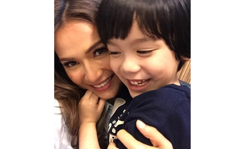 the_mother-son_tandem_we_can_t_get_over__jennylyn_and_jazz_the_mother-son_tandem_we_can_t_get_over__jennylyn_and_jazz_1429772165.jpg