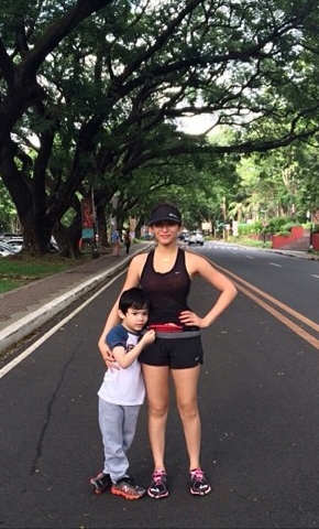 the_mother-son_tandem_we_can_t_get_over__jennylyn_and_jazz_the_mother-son_tandem_we_can_t_get_over__jennylyn_and_jazz_1429774639.jpg