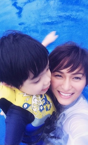 the_mother-son_tandem_we_can_t_get_over__jennylyn_and_jazz_the_mother-son_tandem_we_can_t_get_over__jennylyn_and_jazz_1429775484.jpg