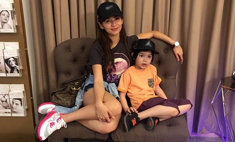 the_mother-son_tandem_we_can_t_get_over__jennylyn_and_jazz_the_mother-son_tandem_we_can_t_get_over__jennylyn_and_jazz_1429775598.jpg