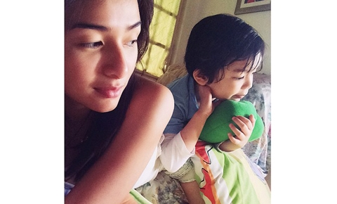 the_mother-son_tandem_we_can_t_get_over__jennylyn_and_jazz_the_mother-son_tandem_we_can_t_get_over__jennylyn_and_jazz_1429775861.jpg