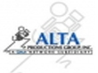 Alta Productions Group, Inc.