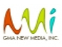 GMA New Media, Inc.
