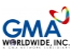 GMA Worldwide (Philippines), Inc.