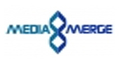 MediaMerge Corporation