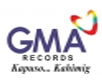 RGMA Marketing and Productions, Inc. (GMA Records)
