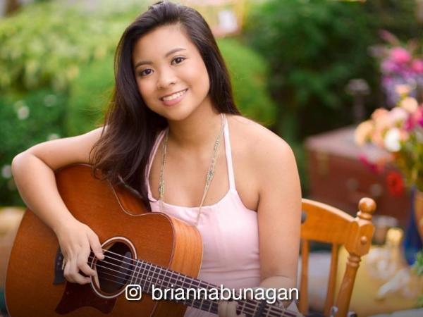 Image result for Brianna Bunagan
