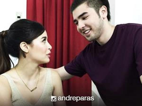 yassi pressman and andre paras relationship memes