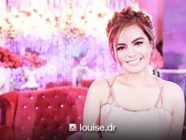 birthday messages to a debutante | just b.CAUSE
