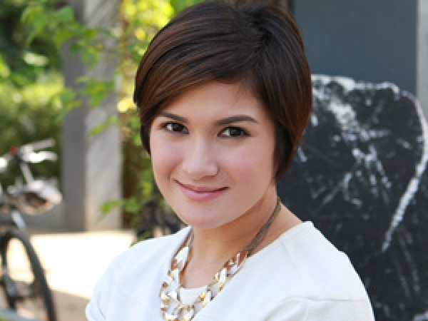 Camille Prats Srt Hair Picture - Srt Hair Fashions