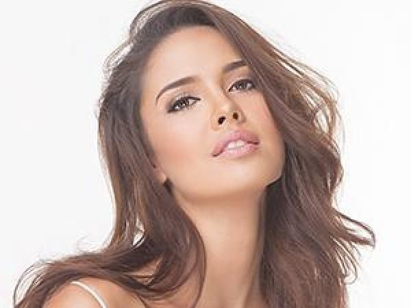 Fashion magazine editor in chief myrza sison admires megan young s