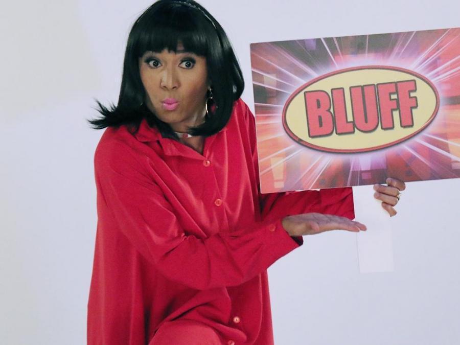 Celebrity pics tv