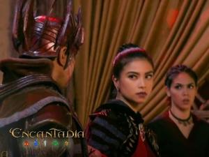 WATCH: What you've missed from 'Encantadia's episode on October 27