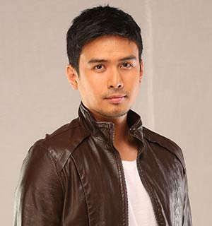 110_percent_of_christian_bautista_is_in_