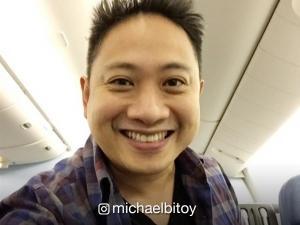 Michael V, bakit naging emosyonal nang mapanood ang episode ng 'Pepito Manaloto?'