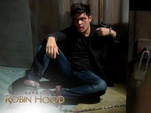 WATCH: What you've missed from 'Alyas Robin Hood's episode on November 28