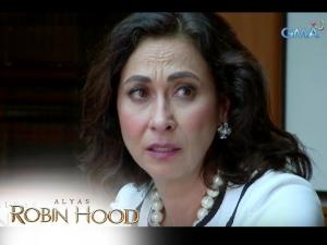 WATCH: What you've missed from 'Alyas Robin Hood's' episode on January 17
