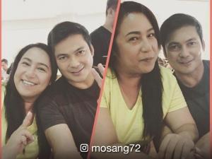 WATCH: Gabby Concepcion mulingmagpapakilig sa 'Pepito Manaloto' ngayong Sabado, October 15!