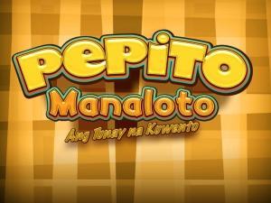 Pepito Manaloto: War over na ba sa pagitan nina Patrick at Baby?