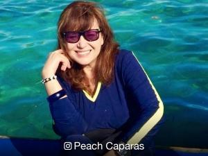 Director Carlo J. Caparas' wife Donna Villa dies of cancer