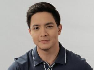 Alden Richards tweets prayer for victims of earthquake that hit Central Italy