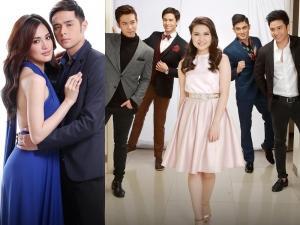 Kapuso stars to brighten Dinagyang Fest this weekend