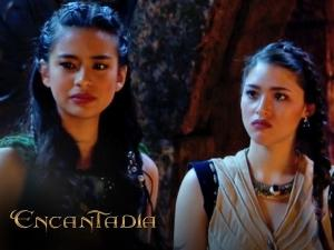 WATCH: What you've missed from 'Encantadia's episode on December 2