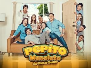 WATCH: May malaking emergency sa 'Pepito Manaloto' this October 22!