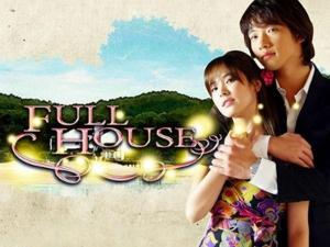 Korean hit series na 'Full House,' muling mapapanood sa GMA News TV