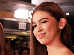 Maine Mendoza and other celebs rave on Twitter about zombie film 'Train to Busan'