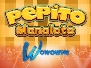 'Pepito Manaloto' stars sasali sa 'Wowowin'?