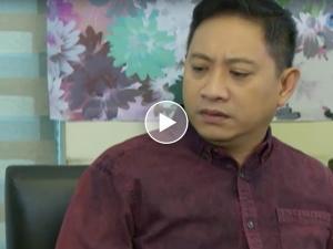 WATCH: Ano ang misyon ni Pepito Manaloto?