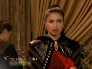 WATCH: Ibabalik ni Pirena ang tiwala ng mga kapatid sa 'Encantadia'