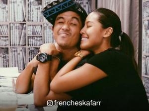 Ano ang love languages ng ilang Kapuso stars?
