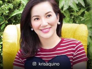 MUST-READ: Kris Aquino, hindi nga ba welcome sa GMA?