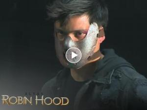 WATCH: What you've missed from 'Alyas Robin Hood's' episode on November 29