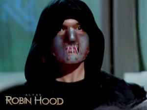 WATCH: What you've missed from 'Alyas Robin Hood's' episode on November 30