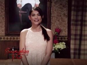 WATCH: 'Sinungaling Mong Puso' cast, may mensahe para sa kanilang huling episode