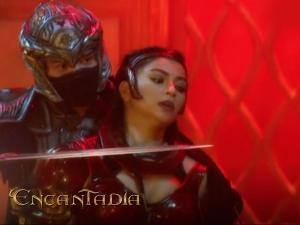 WATCH: What you've missed from 'Encantadia's episode on October 21