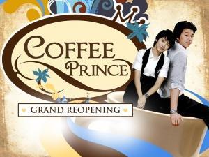 'Coffee Prince' magpapakilig muli sa GMA News TV