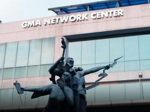 GMA Network rewards its viewers with superior and world-class 2017 program launches