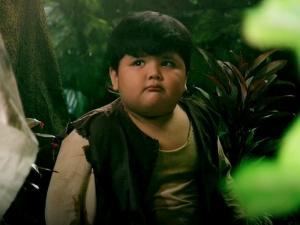 Ano ang pangarap ni 'Encantadia' star Yuan Francisco paglaki?