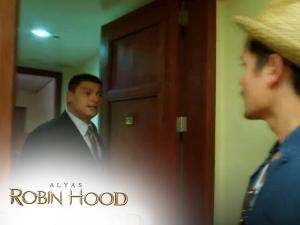 WATCH: What you've missed from Alyas Robin Hood's episode on December 9